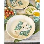 assiette-en-feuille-de-palmier-jetable-biodegradable-talking-tables