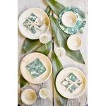 vaisselle-jetable-palmier-assiette-creuse-biodegradable-talking-tables
