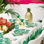 nappe-papier-jetable-feuille-tropicale-talking-tables