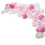 kit-arche-ballon-rose-mariage-anniversaire-pas-cher