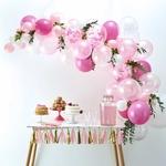 guirlande-de-ballons-mariage-anniversaire-pas-cher