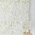 toile-de-fond-photobooth-mariage-anniversaire-mur-de-fleurs