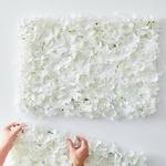 toile-de-fond-pour-photobooth-anniversaire-mariage-mur-floral