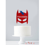cake-topper-personnalise-super-heros-sweet-party-day