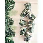 vaisselle-fete-tropicale