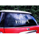 autocollant-just-married-pour-voiture-mariage