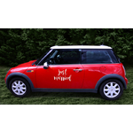 sticker-voiture-mariage-just-married