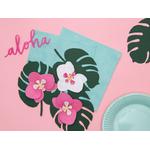 fleurs-papier-predecoupe