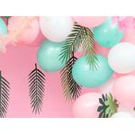 guirlande-feuille-tropicale-et-ballon