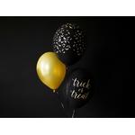 ballon-de-baudruche-gold