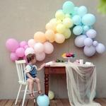 guirlande-ballon-de-baudruche-arc-en-ciel-fete-anniversaire-sweet-party-day