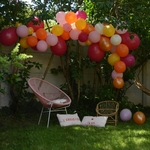 guirlande-ballon-anniversaire-mariage-boho-dream-sweet-party-day