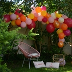 arche-ballon-mariage-anniversaire-boho-dream-sweet-party-day