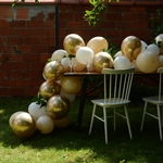 guirlande-ballon-mariage-peche-et-gold-sweet-party-day