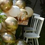 arche-de-ballons-pour-mariage-couleur-peche-et-dore-sweet-party-day