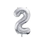 ballon-anniversaire-chiffre-2