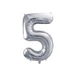 ballon-chiffre-geant-5