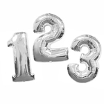 ballon-chiffre-anniversaire-aluminium-argent