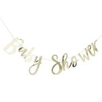 guirlande-baby-shower-lettres-dorees-ginger-ray