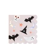 serviette-halloween-papier-meri-meri