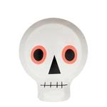 assiette-squelette-halloween-meri-meri