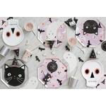 table-halloween-chic-vaisselle-jetable-carton-meri-meri