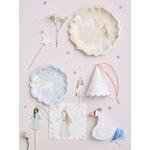 vaisselle-jetable-anniversaire-fee-princesse-meri-meri