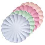 assiette-compostable-pastel-meri-meri