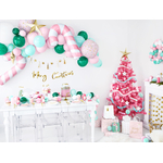 ballon-helium-sucre-orge-party-deco