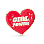 pins-coeur-rouge-email-girl-power-paetydeco