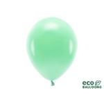 ballon-baudruche-vert-menths