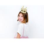 couronne-fille-princesse