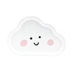assiette-anniversaire-nuage