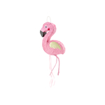 pintata-flamant-rose