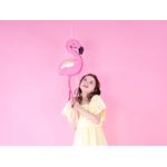 pinata-anniversaire-flamant-rose