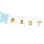 guirlande-baby-shower-garcon-bleu