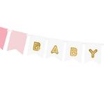 guirlande-papier-baby
