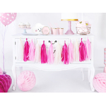 deco-baby-shower-fille-guirlande