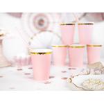 gobelet-rose-pastel