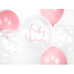 ballon-baby-shower-fille