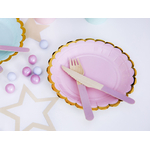 assiette-baby-shower-fille