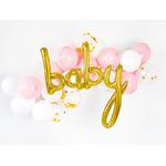ballon-baby