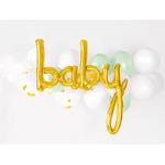 ballon-aluminium-baby