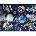kit-anniversaire-astronaute