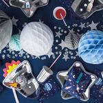 kit-anniversaire-espace