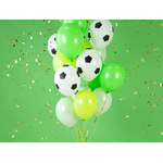 ballon-baudruche-foot