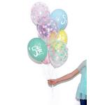 ballon-coeur-transparent-rose