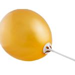 baton-ballon