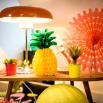deco-papier-ananas