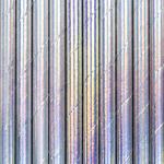 paille-papier-irise
